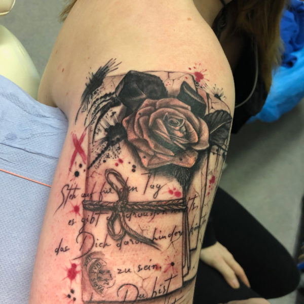 BoaTattoo1